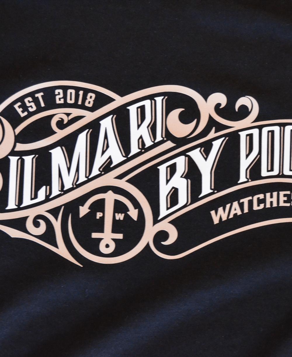 pookwatches.com Ilmari